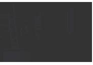 Logo HD smooth2edes small