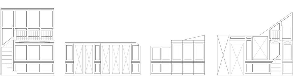 Paneling Drawing1024